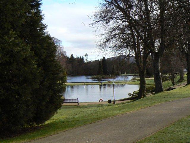 Laich Loch