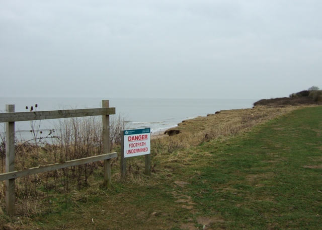 Path to the Naze