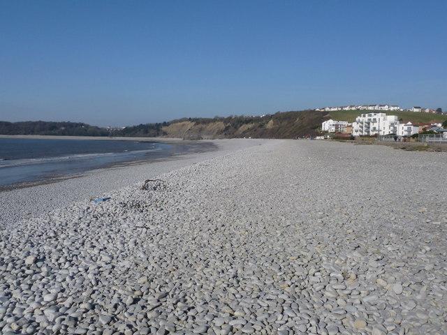 Barry: Pebble Beach