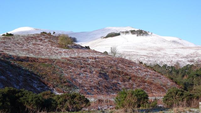 Glencorse