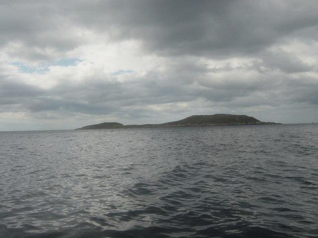 Soyea Island