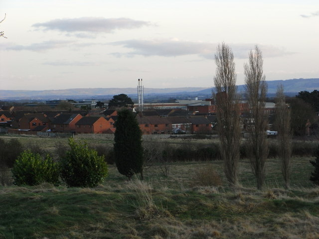Aconbury Close, Worcester WR5 1JD