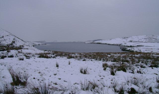Long Loch