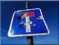 SO2386 : Dead end, dead shot! by Dave Croker
