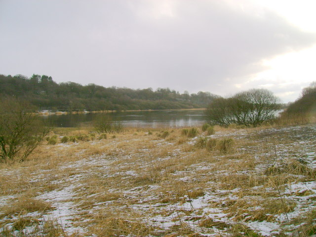 Loch Libo