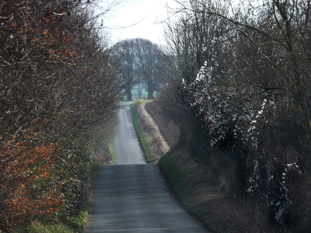 Portfield Road