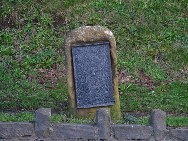 Scarborough Milestone