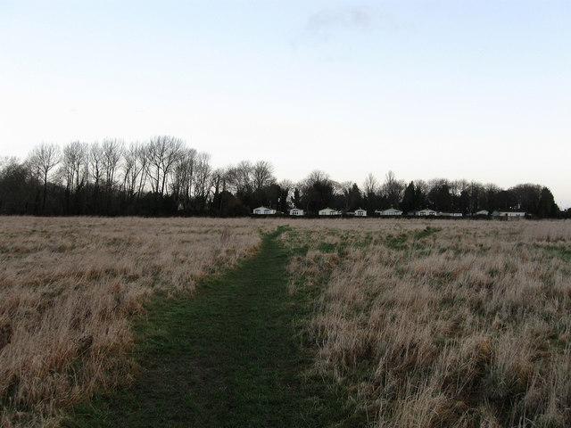 Downland Park