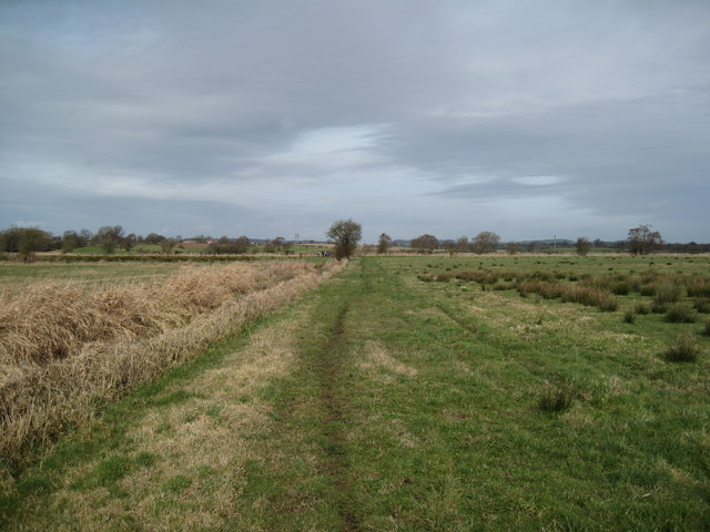 View of Byway