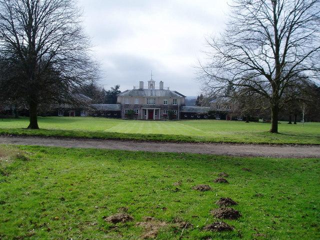 Arundel Park