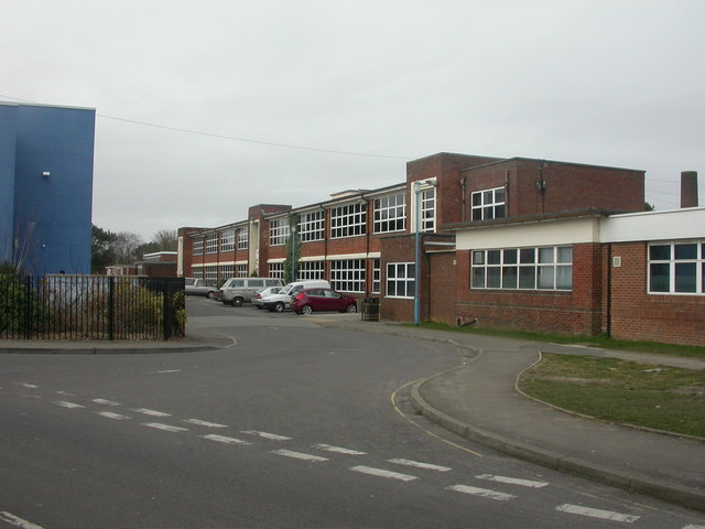 Rossmore Community College