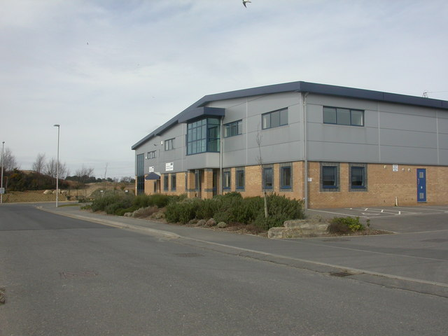 Bournemouth & Poole College, construction academy