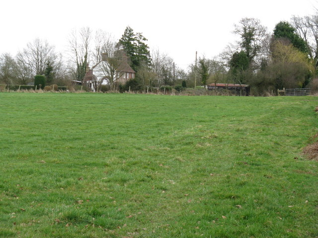 Gobles Cottages