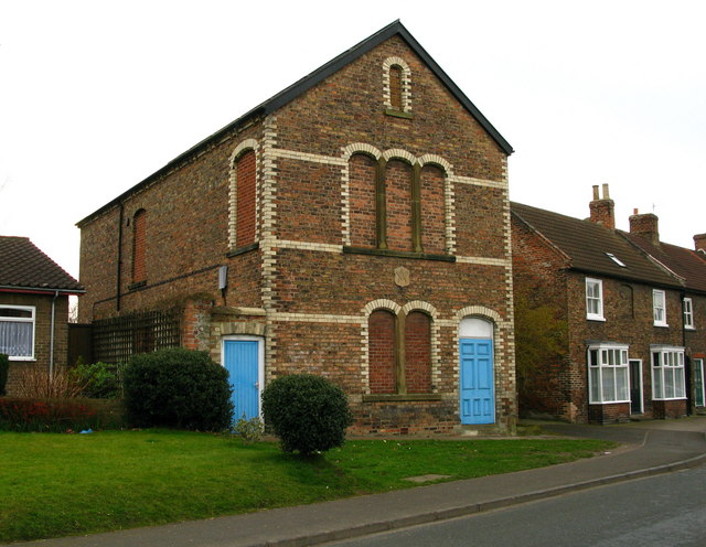 Bedale Masonic Lodge