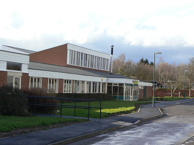 Springwood Day Centre