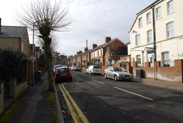 Mabledon Rd (2)