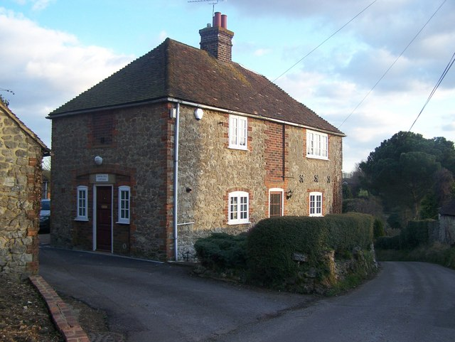 Tower Hill Cottage