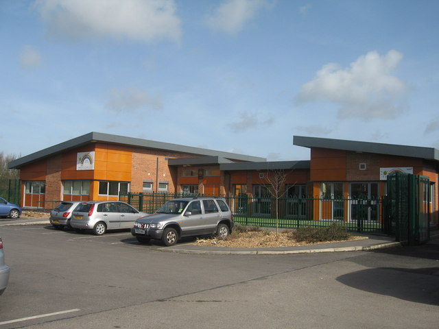 Sunshine Children's Centre