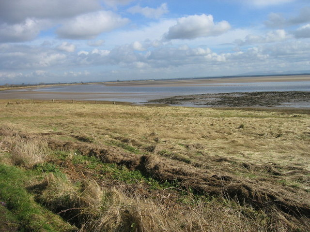 The Solway at Browhouses