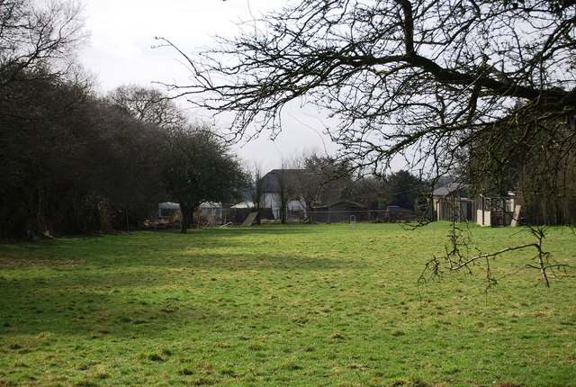 Windmill Cottages