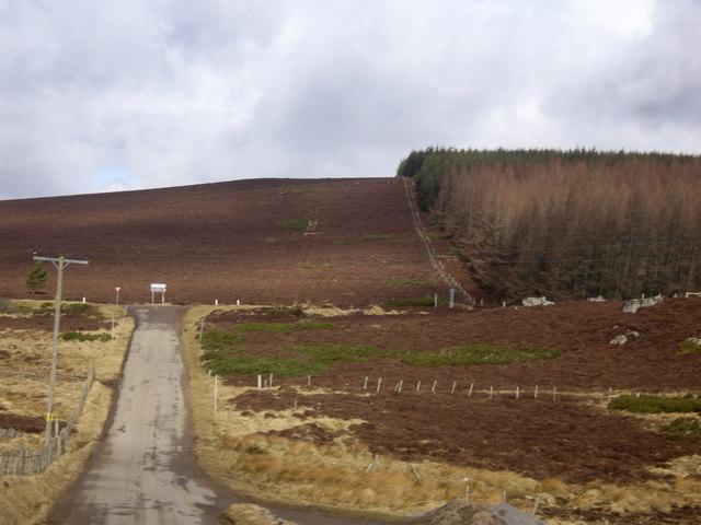 Leids Hill