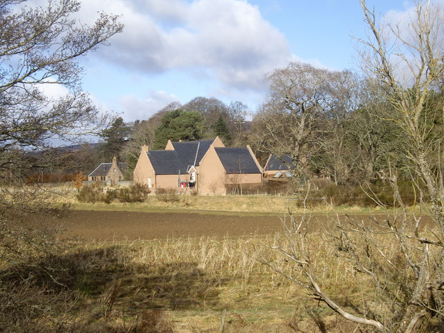 Breda Gardener's Cottage