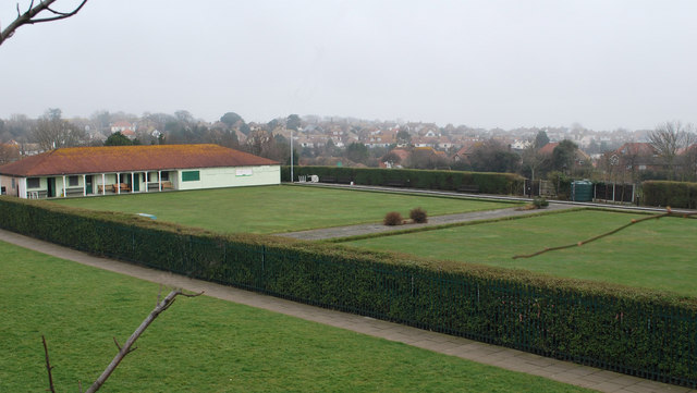 BroadstairsBowls Club