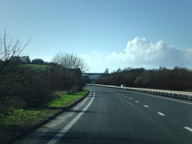 Lewes bypass