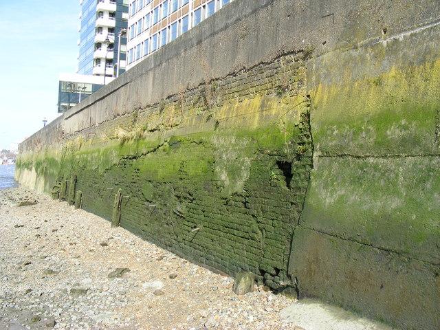 Thames Embankment