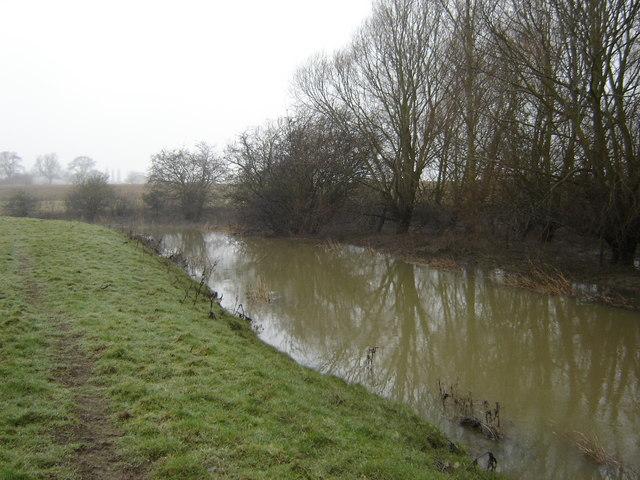 River Kyle