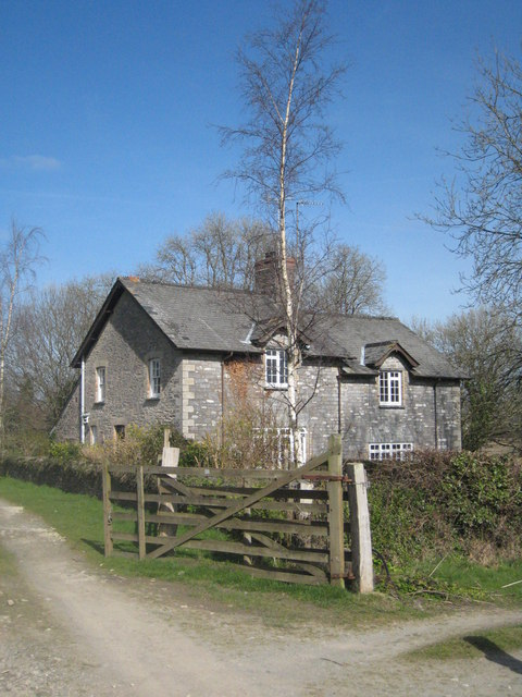 Hornifast Cottages