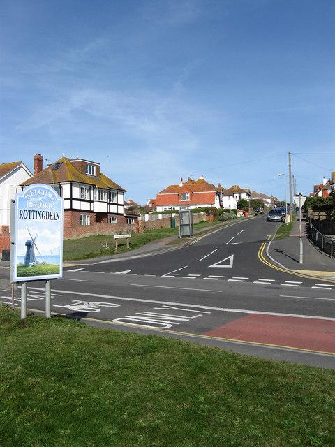Cranleigh Avenue