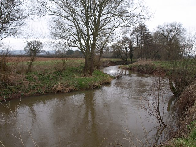 River Tone