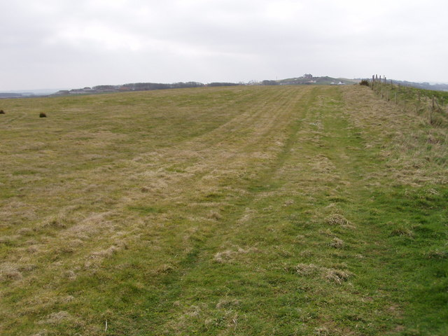 Headland Way