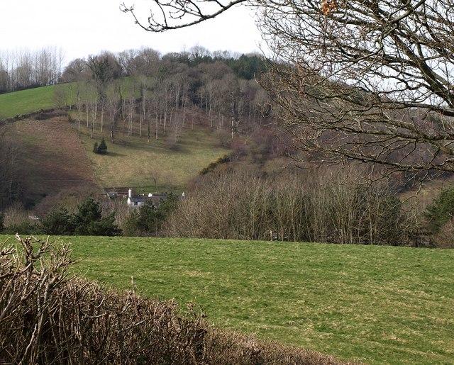 Lyneham Farm