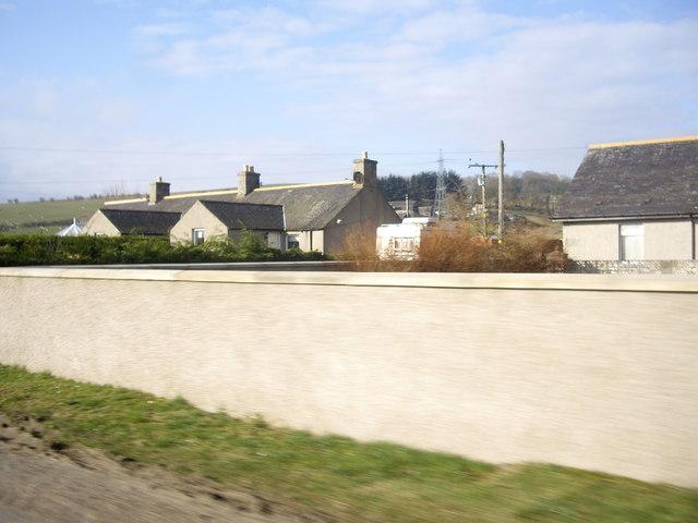 Broadland Cottages