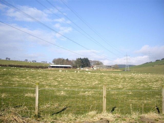 Broadland Farm