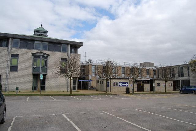 School of European Language & Culture, University of Kent