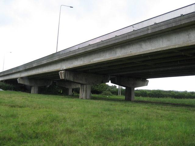Cowbridge Viaduct