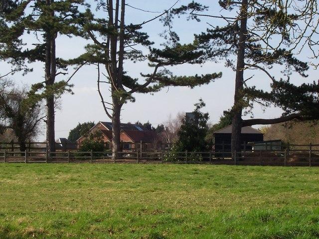 Style Place Farm