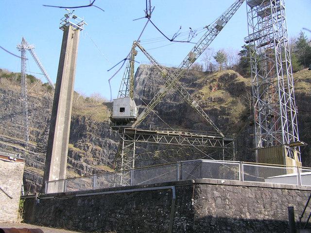 Structural Test Centre