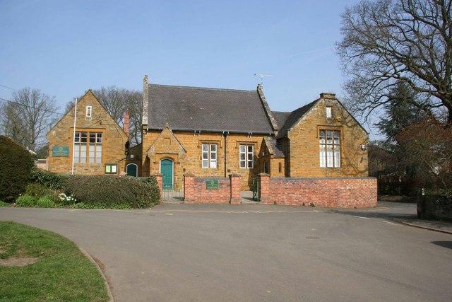 Flore School