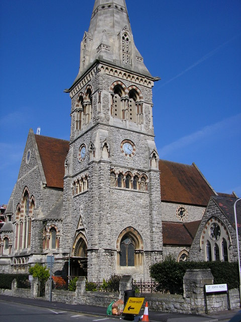 Polish Roman Catholic Church, Reading
