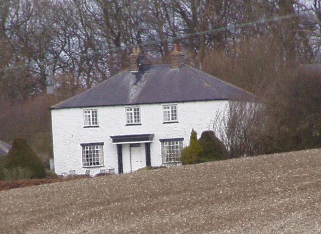 Binsdale Farm