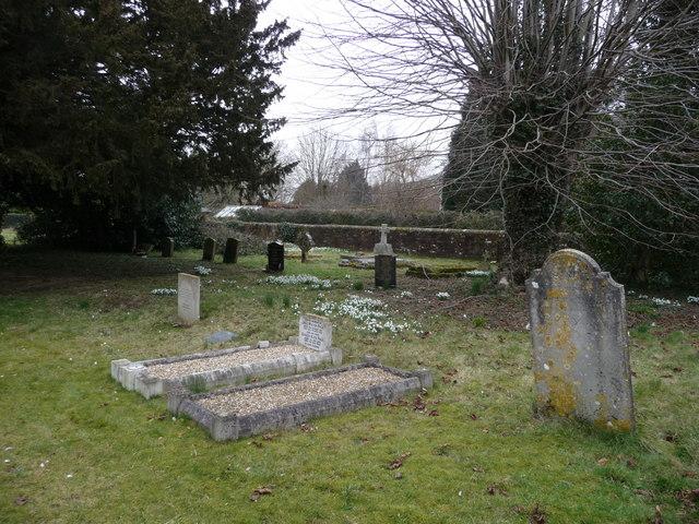 Dummer - Graveyard
