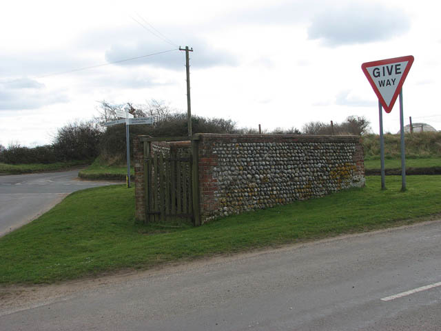 19th century animal pound