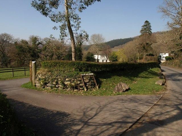 Lent Hill