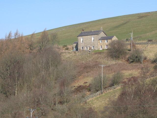 Jubilee Primitive Methodist Chapel (3)