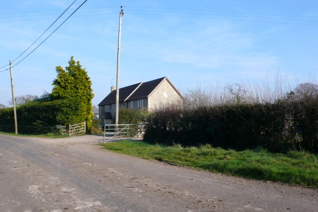 Seven Ash Farm