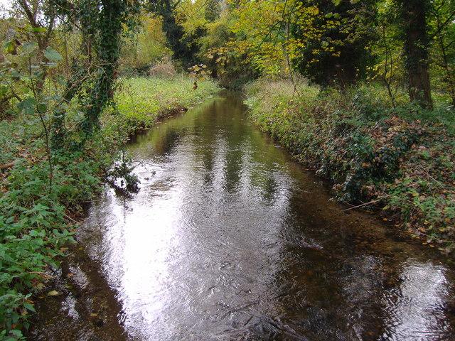 River Tat